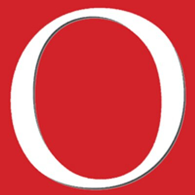 observer_logo-twitter-final_400x400
